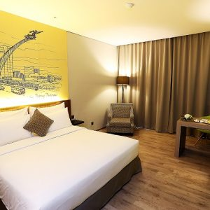 Aone Hotel Com Aone Hotel Jakarta