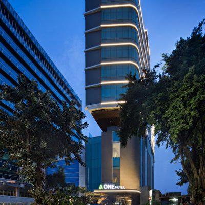 AONE-HOTEL-2-400x400
